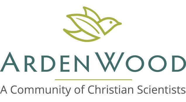 Arden Wood